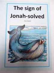Jonah jpeg file
